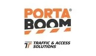 Traffic & Access Solutions