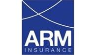 ARM Insurance