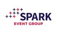 SPARK EG Masterbrand FC