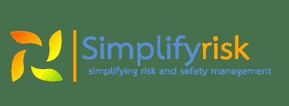 simplifyrisk