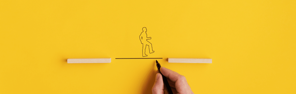 Risk management strategy design