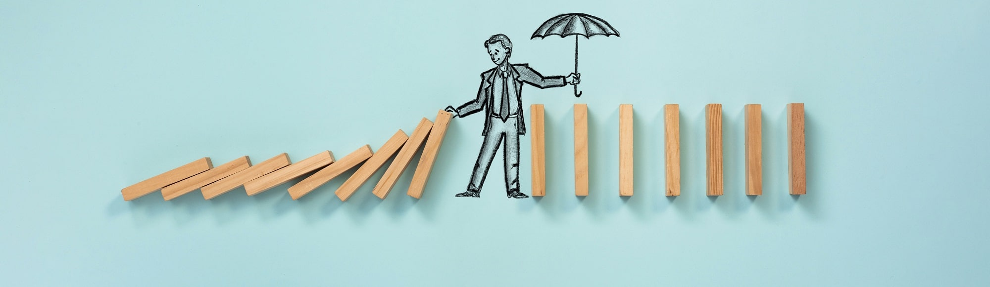 Business Risk Profiling