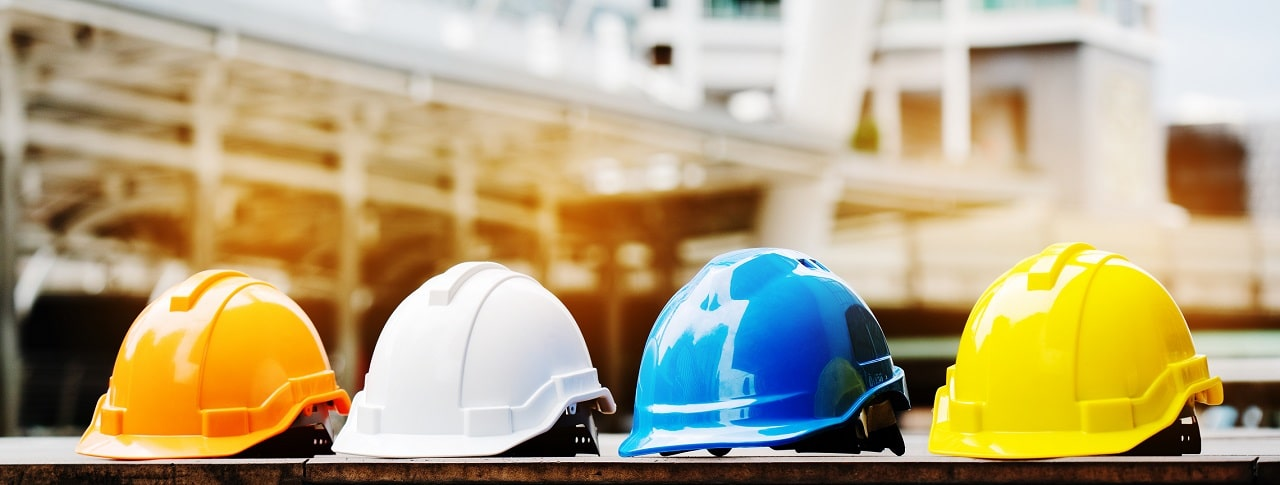 Occupational health and safety risk assessment and inspections