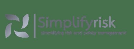 Simplifyrisk-logo