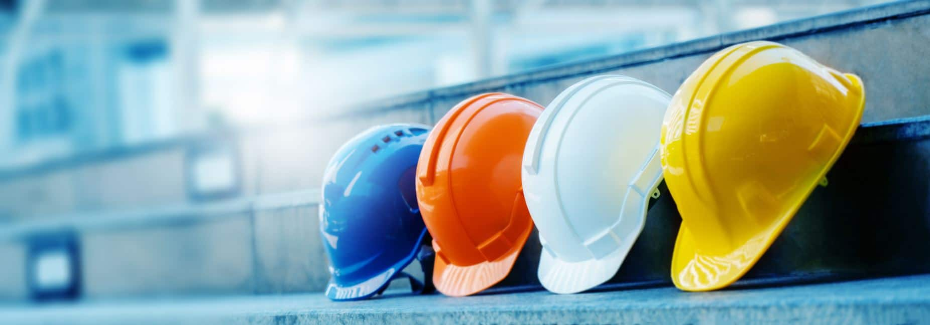 Health and Safety Systems and Compliance Management